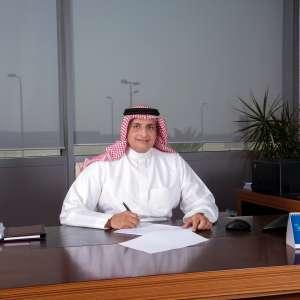 لقاء المهندس عبدالله حميدالدين مع صحيفة الاقتصادية