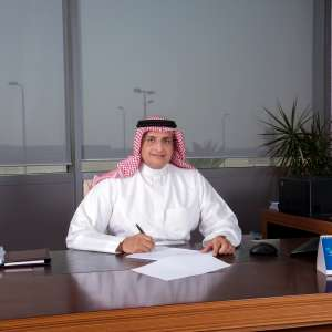 Eng. Hameedadin interview with Al Eqtisadiah Daily Newspaper