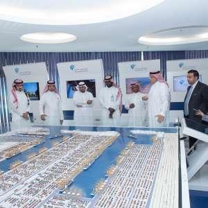 مع تدشين الرصيفين الخامس والسادس ضمن آخر مراحل التوسع الاستراتيجي خلال العام الحالي ميناء الملك عبدالله يقترب من حاجز 4 مليون حاوية قياسية سنوياً