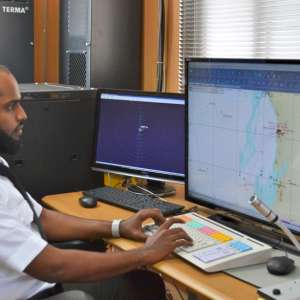 Ports Development Company Seeks Extensive Training for King Abdullah Port Staff in Europe