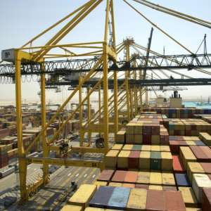 King Abdullah Port operator begins operations at new headquarters