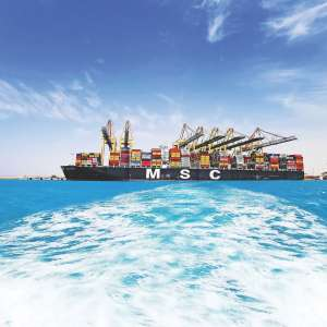 King Abdullah Port Appoints Rayan Qutub as Chief Executive Officer