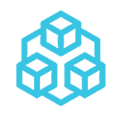 psc-top-logo-blue