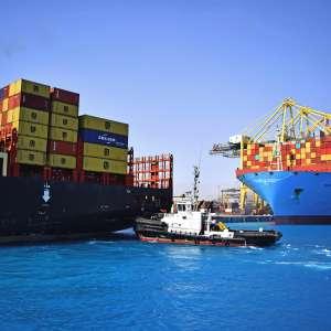 ميناء الملك عبدالله يواصل دعم تحول المملكة إلى مركزٍ عالميٍ للخدمات اللوجستية بزيادة طاقته الإنتاجية خلال النصف الأول من 2021
